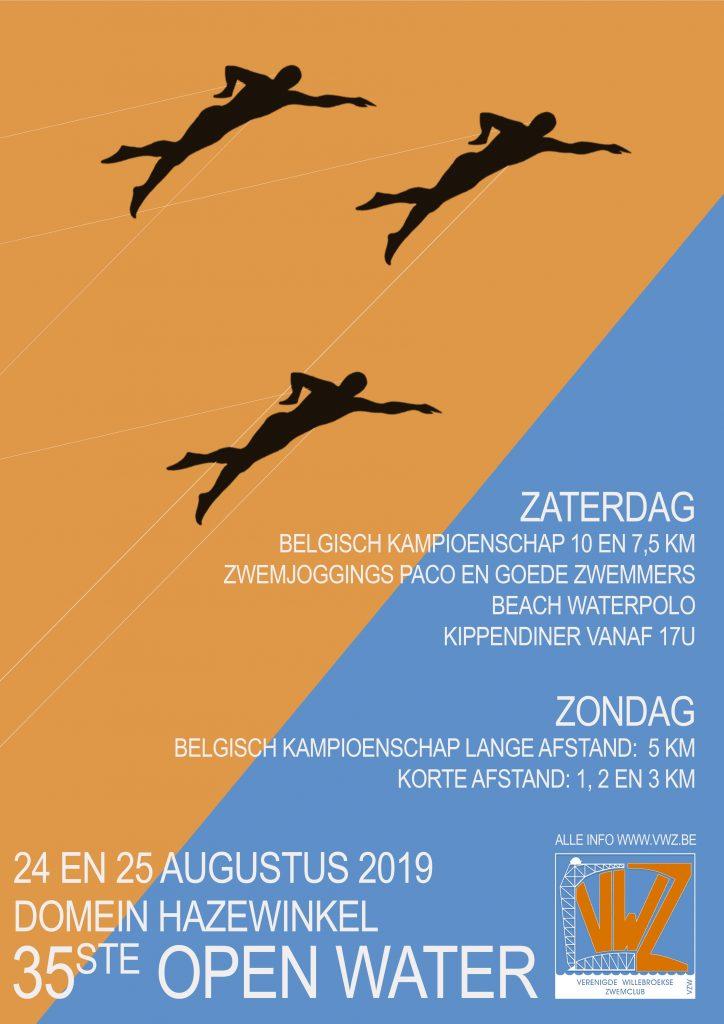 728e7d48aad926 Open Water – Verenigde Willebroekse Zwemclub